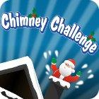 لعبة  Chimney Challenge