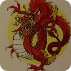 لعبة  Chinese Room Escape