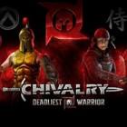 لعبة  Chivalry: Deadliest Warrior