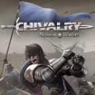 لعبة  Chivalry: Medieval Warfare