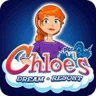 لعبة  Chloe's Dream Resort