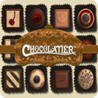 لعبة  Chocolatier