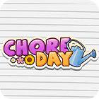 لعبة  Chore Day