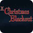 لعبة  Christmas Blackout