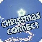 لعبة  Christmas Connects