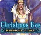 لعبة  Christmas Eve: Midnight's Call