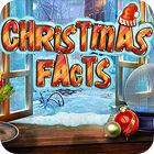 لعبة  Christmas Facts