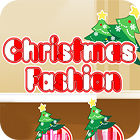 لعبة  Christmas Fashion