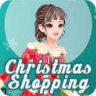 لعبة  Christmas Shopping