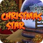 لعبة  Christmas Star