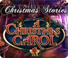 لعبة  Christmas Stories: A Christmas Carol
