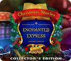 لعبة  Christmas Stories: Enchanted Express Collector's Edition
