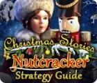 لعبة  Christmas Stories: Nutcracker Strategy Guide