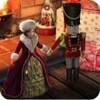 لعبة  Christmas Stories: Nutcracker Collector's Edition
