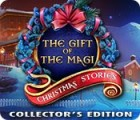 لعبة  Christmas Stories: The Gift of the Magi Collector's Edition