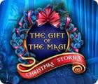 لعبة  Christmas Stories: The Gift of the Magi