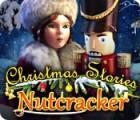 لعبة  Christmas Stories: The Nutcracker