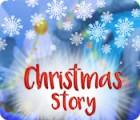 لعبة  Christmas Story