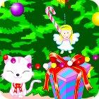 لعبة  Christmas Tree 2