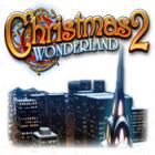 لعبة  Christmas Wonderland 2