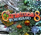 لعبة  Christmas Wonderland 8