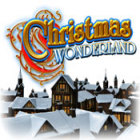 لعبة  Christmas Wonderland