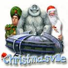 لعبة  Christmasville