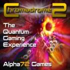 لعبة  Chromadrome 2