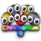 لعبة  Chromentum 2