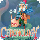 لعبة  Chronology