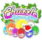 لعبة  Chuzzle: Christmas Edition