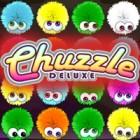 لعبة  Chuzzle Deluxe
