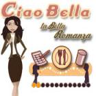 لعبة  Ciao Bella