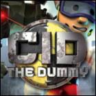 لعبة  CID THE DUMMY