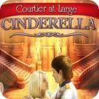 لعبة  Cinderella: Courtier at Large