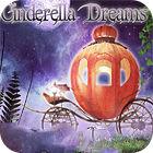 لعبة  Cinderella Dreams