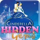 لعبة  Cinderella: Hidden Gems