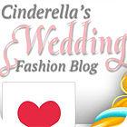 لعبة  Cinderella Wedding Fashion Blogger