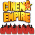 لعبة  Cinema Empire