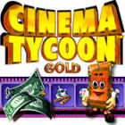 لعبة  Cinema Tycoon Gold