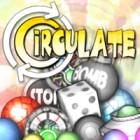 لعبة  Circulate