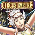 لعبة  Circus Empire