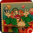 لعبة  Circus Escape