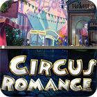 لعبة  Circus Romance
