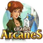 لعبة  Citadel Arcanes