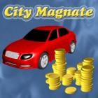 لعبة  City Magnate