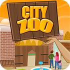 لعبة  City Zoo