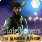 لعبة  Clairvoyant: The Magician Mystery