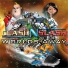 لعبة  Clash N Slash: Worlds Away