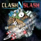 لعبة  Clash N Slash